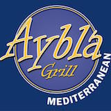Aybla Grill - Alder Logo