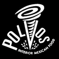 Polvos Mexican Restaurant Logo
