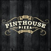 Pinthouse Pizza Logo