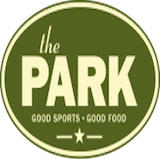 The Park on South Lamar Logo