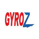 Guroz 2 Inc Logo