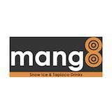 Mango8 Logo