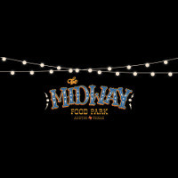 Four Brothers Midway Logo