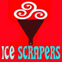 Ice Scrapers Logo