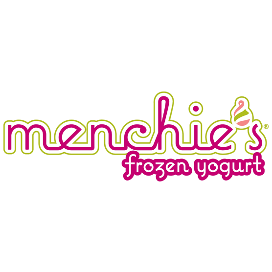 Menchie's Frozen Yogurt (1000 E 41st St) Logo