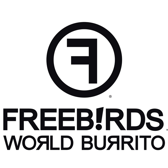 Freebirds World Burrito (S Congress) Logo