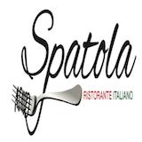 Spatola Logo
