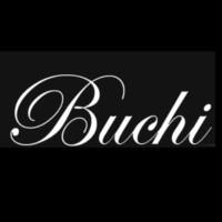Buchi Cafe Cubano Logo