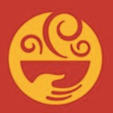 Cafe Yumm! - Beaverton Logo