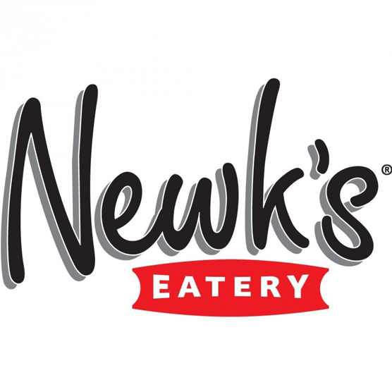 Newk's Eatery (408 Congress Ave) Logo