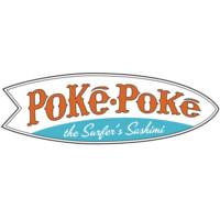 Poke-Poke (Austin) Logo