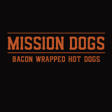 Mission Dogs Logo