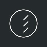 Elm Coffee Roasters Logo