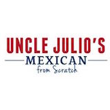 Uncle Julio's Logo
