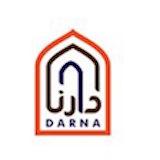 Darna Meditarranean Restaurant Logo