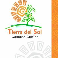 Tierra del Sol Cuisine Logo