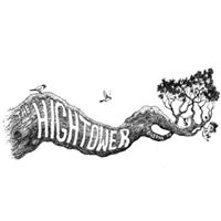 The Hightower Logo