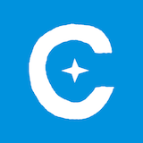 Cuvée Coffee Logo