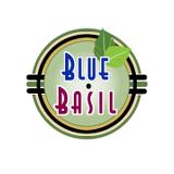 Blue Basil Logo