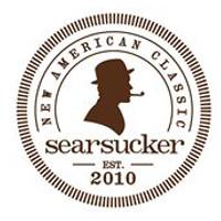 Searsucker Logo