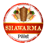 Shawarma Point (HALAL) (Downtown) Logo