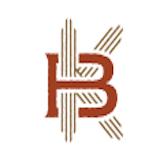 Native Bar and Kitchen Logo