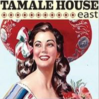 Tamale House East Logo