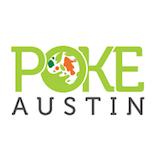 Poke Austin Logo