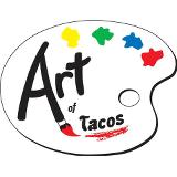 Art of Tacos Logo
