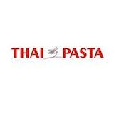 Thai Pasta 2 Logo