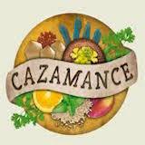 Cazamance Logo