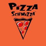 Pizza Schmizza (9495 SE 82nd Ave) Logo