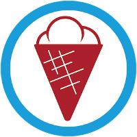 Subzero (Happy Valley) Logo