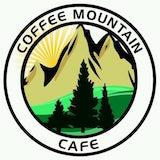 Coffee Mountain Cafe Logo