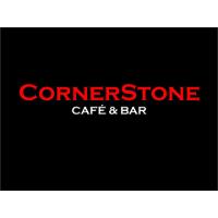 Cornerstone Restaurant Logo