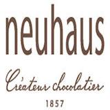 Neuhaus Chocolate Logo