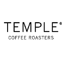 Temple Coffee Logo