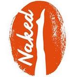 Naked Lounge Logo