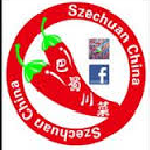 99 Szechuan China Logo