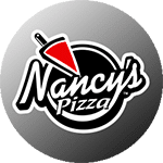 Nancy's Chicago Pizza-Midtown Logo