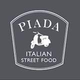 Piada (Oakland) Logo