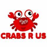 Crabs R Us Logo
