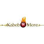 Kabob N More Logo