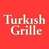 Turkish Grille Logo