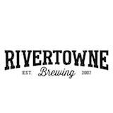 Rivertown Northshore Logo