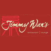 Jimmy Wans Logo