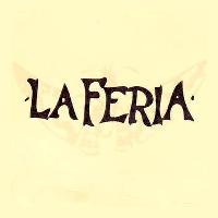 La Feria Logo