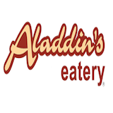 Aladdin's Eatery (Fox Chapel) Logo
