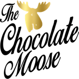 The Chocolate Moose Logo