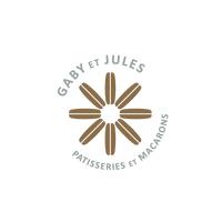 Gaby Et Jules Logo